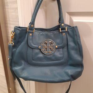 Tory Burch purse